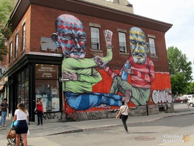 Montreal-iunie-23.jpg