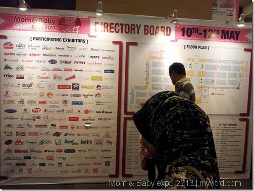 Mom & Baby Expo 2013 4