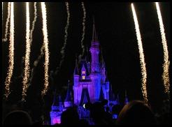 29b - Fireworks