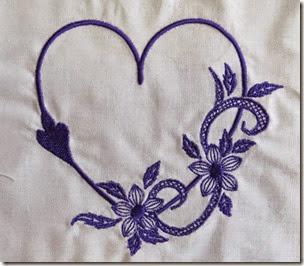 HH stitchedIMG_1152_1