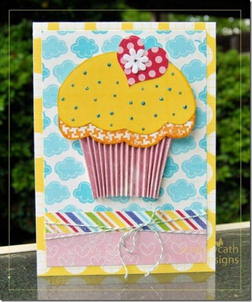Cathy_cupcake1