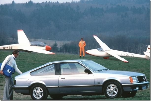 Opel-Monza-3[2]