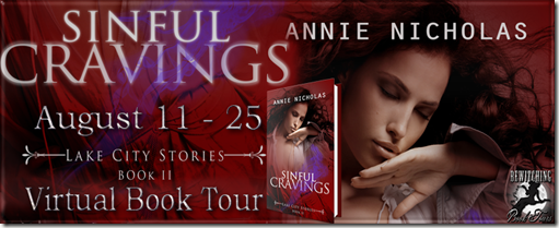 Sinful Cravings Banner 851 x 315
