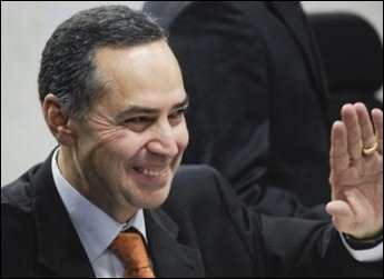 Luís Carlos Barroso