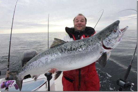 big-fish-fishing-19
