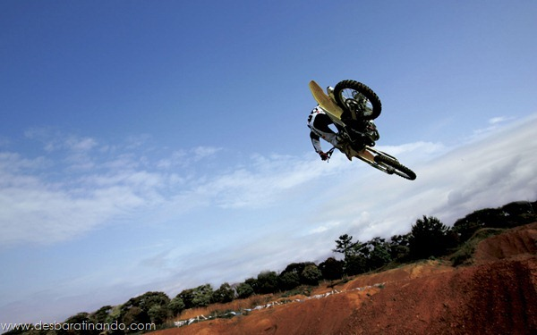 wallpapers-motocros-motos-desbaratinando (10)