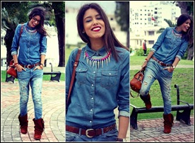 Manal Mnl 20