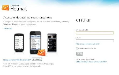 msn.se hotmail login gratis dejtingsajter