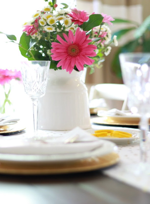 spring table atp