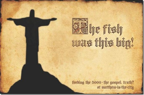 religious-ads05