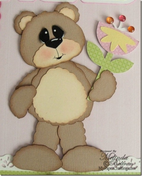 dcwv stack baby girl bear 475