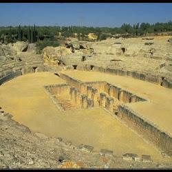 510 Anfiteatro de Itálica.jpg