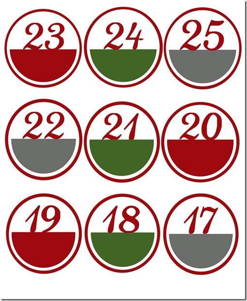 christmastagnumbers17-25 copy