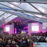 alfa-jazz-fest-2012-day1-32.jpg
