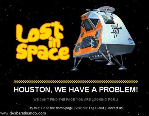 pagina de erro 404 divertidas diferentes interessantes desbaratinando (3)
