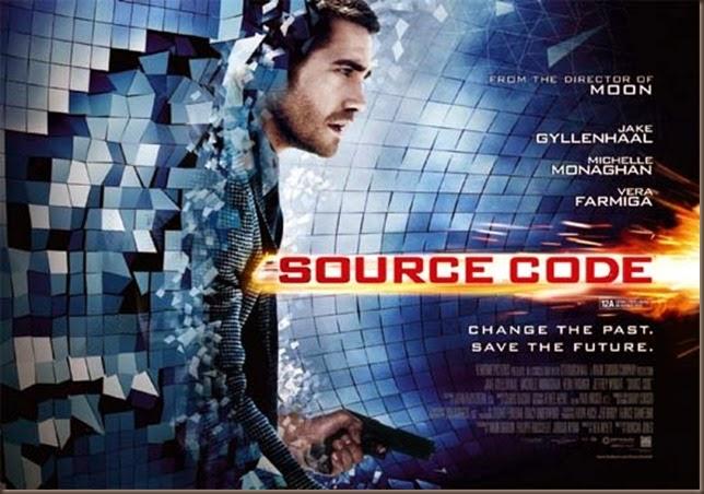 codigo_fuente