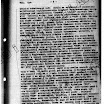 strona145.jpg