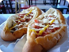 sonoran-hot-dog