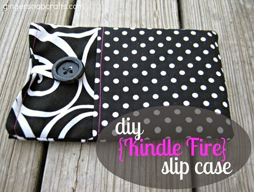 kindle-fire-slip-case_thumb2