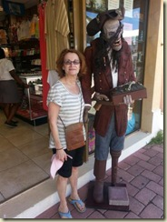 20130425_Zombie pirate of Basseterre (Small)