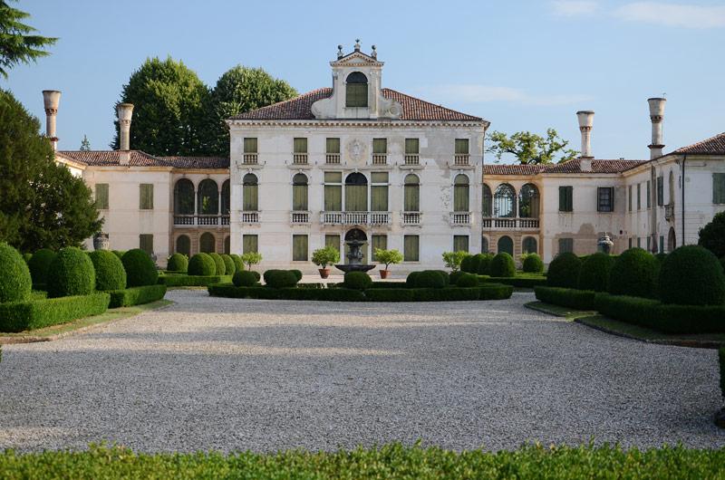 Villa Passi 01w