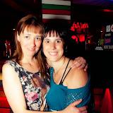2014-07-19-carnaval-estiu-moscou-272