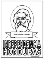 José Trinidad Cabañas 2