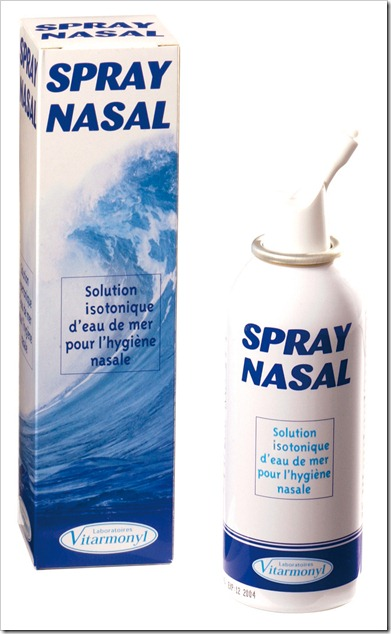 spray-nasal