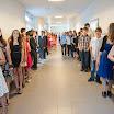 Schuljahr 2012-2013 » Abschlussfeier der Drittklässler
