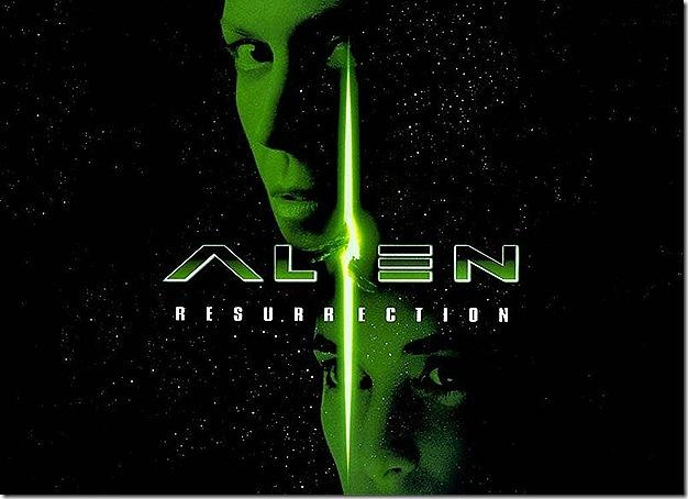 aliens-05