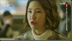 Let's.Eat.E08.mp4_002241606
