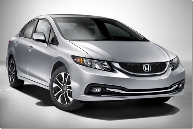 2013-Honda-Civic-Sedan-6[2]