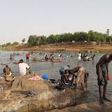 Kayes - Bords du Senegal (5).JPG