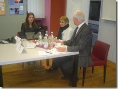 Pressekonferenz in Regensburg 004