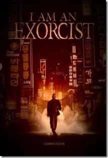 I-Am-An-Exorcist