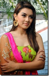 Hansika_Motwani_photos