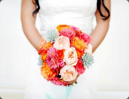 481477_10151159232097862_1870499253_n rockrose floral design