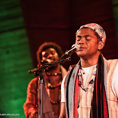 Ny Malagasy Orkestra à l'Unesco::DSC_4704