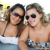 2011-09-10-Pool-Party-139