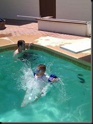 8-10-2011 Swimming (5)