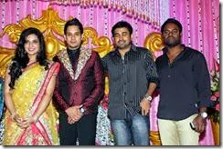 bharath_jeshly_reception_pic