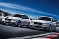 BMW-M-Performance-Parts-USA-19