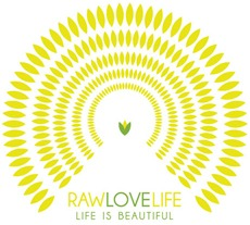 Raw-Love-Life-Logo-Web