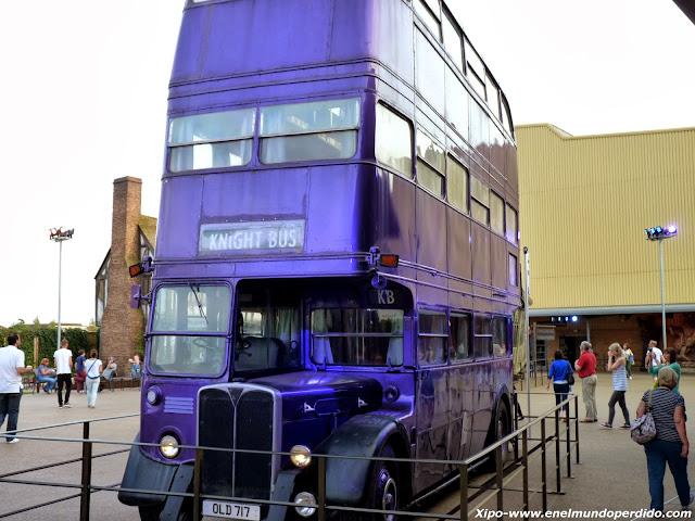 autobus-nocturno-harry-potter.JPG