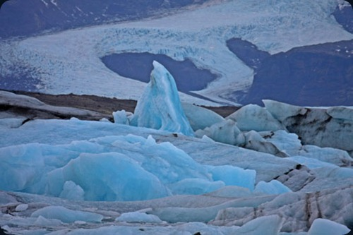 jokulsarlon10