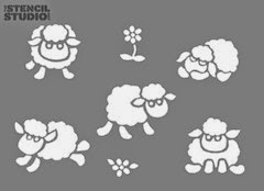 little-sheep-stencil-[5]-644-p