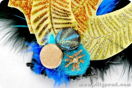 FeatherBrooch19