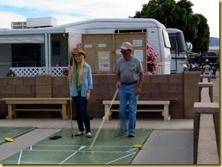 2014-02-27 - 1- AZ, Yuma - Cactus Gardens - Cassandra and Logan visit -003
