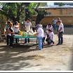 NamoroCristao1-2013.jpg