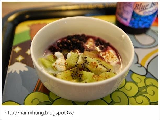 早餐DSC_4132